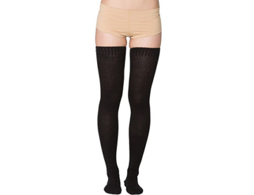 How to use the stockings in Varicose veins?
