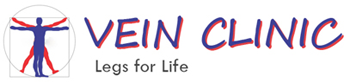 Vein Clinic Logo
